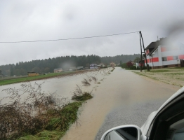 Homšnica (5. 11. 2012)